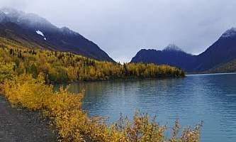 Eklitna-Lakeside-Trail-01-mxq58d