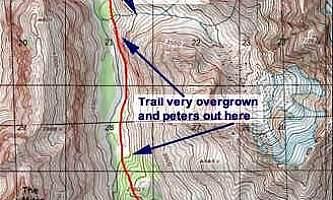 Eklutna-River-East-Fork-Trail-02-mxq5do