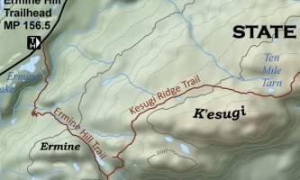 Ermine-Hill-Trail-02-mxq5ej