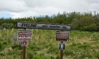Eveline_State_Recreation_Site-Eveline_State_Rec_1-o0gac0