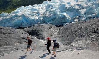 Exit-Glacier-01-mryhre