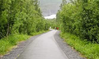 Exit_Glacier-07-mryht7
