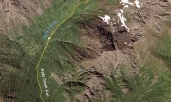 Falls-Creek-Trail-02-mxq5ls