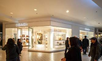 Fifth avenue mall img 6209 web ojvpya