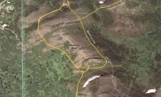 Flattop-Mountain-Trail-04-mxq5ob