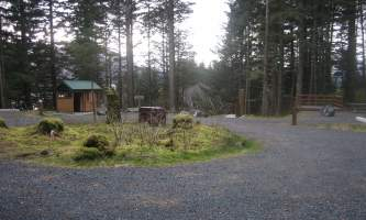 Fort_Abercrombie_State_Park-Fort_Abercrombie_Campground-o19x8n