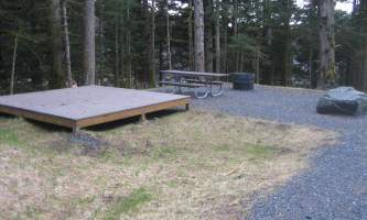 Fort_Abercrombie_State_Park-Fort_Abercrombie_Campsite-o19x8h