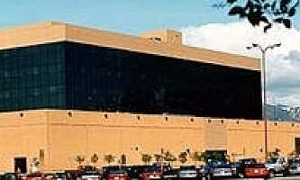 General dimond center mall1 nzgxbs