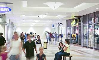 General dimond center mall2 2 nzgxby
