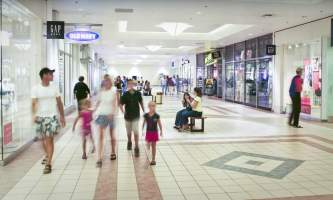 General dimond center mall2 nzgxbw