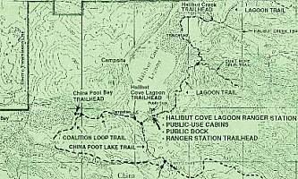 Goat-Rope-Spur-Trail-01-mxq5uu