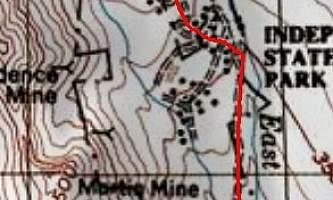Gold-Cord-Lake-Trail-02-mxq5vc