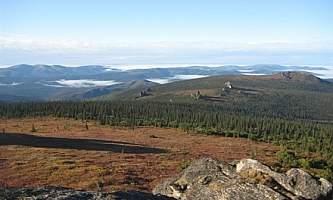 Granite-Tors-Trail-01-mxq5zq