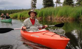 Great_Alaska_Adventure_Lodge-13-nr52jy