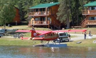 Great_Alaska_Adventure_Lodge-14-nr52k2