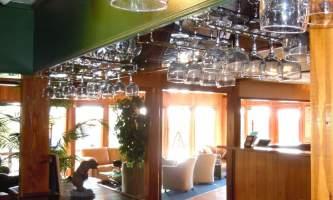 Great_Alaska_Adventure_Lodge-15-nr52k5