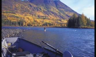 Great_Alaska_Adventure_Lodge-6-nr52jc