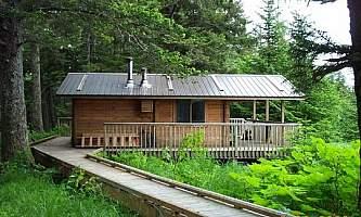 Green island cabin 01 mo9685