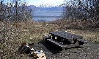 Gull-Rock-Trail-01-mxq63f
