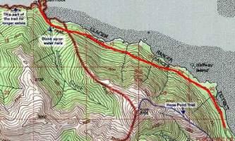 Gull-Rock-Trail-02-mxq63l