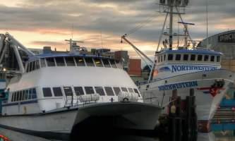 Haines skagway fast ferry rachel northwestern 1 page 001 nj60a1
