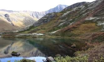 Hanging-Valley-Trail-nhvzde
