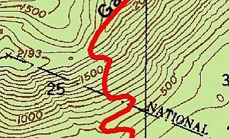 Harbor-Mountain-Gavan-Hill-Trail-02-mxq5qx