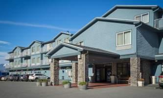 Harbor_360_Hotel-Major_Marine_15_07_001-p2geml