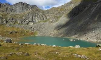 Hatcher-Pass-April-Bowl-Trail-IMG_2585-o2yvqv