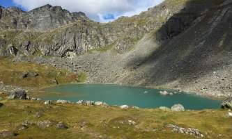 Hatcher-Pass-April-Bowl-Trail IMG_2585-oqinl8
