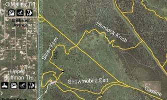 Hemlock-Knob-Trail-01-mxq67u
