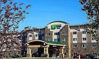 Holiday-Inn-Express-Fairbanks-03-n3qg0c