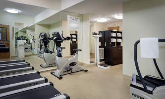 Holiday_Inn_Express_Anchorage-HIE_Fitness Center_28529-nj9w04