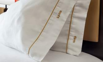 Holiday_Inn_Express_Anchorage-HIE_Pillow Detail_Soft Firm_28229-nj9w28