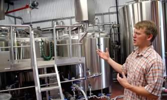 Hoo doo brewing co tours 02 n3qk1w