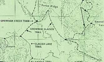 Humpy-Creek-Trail-02-mxq6bx