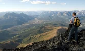 Iniakuk_Lake_Wilderness_Lodge-11-nxxi7c