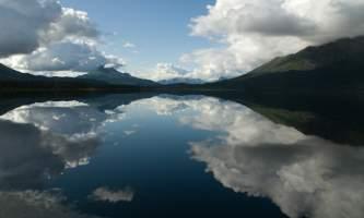 Iniakuk_Lake_Wilderness_Lodge-22-nxxi83