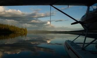 Iniakuk_Lake_Wilderness_Lodge-25-nxxi8b