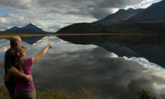 Iniakuk_Lake_Wilderness_Lodge-32-nxxi8t