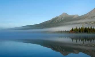 Iniakuk_Lake_Wilderness_Lodge-8-nxxi72