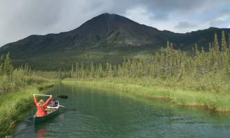 Iniakuk_Lake_Wilderness_Lodge-9-nxxi75
