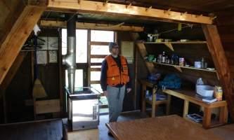 Italio river cabin 4 nx9ia1
