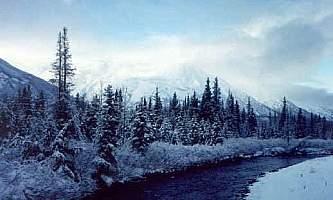 Johnson-Pass-Trail-01-mxq6dx