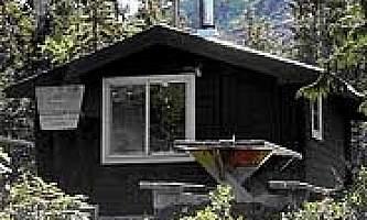 Josephine lake cabin 02 muiwy0