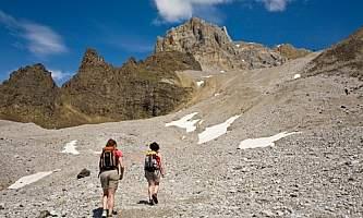 Jumbo-Mine-Trail-02-mxq6ej