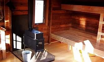 Juneau lake cabin 02 mnu2h2