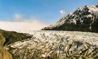 Kachemak Bay-Josh Duffus-01-1539688579-mxemsy