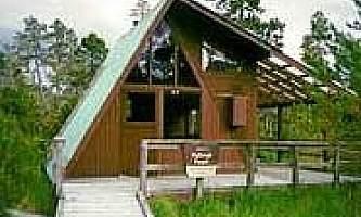 Kah sheets lake cabin 03 muiwzl