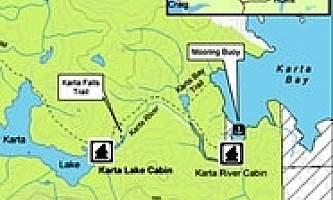 Karta lake cabin 01 muiwze